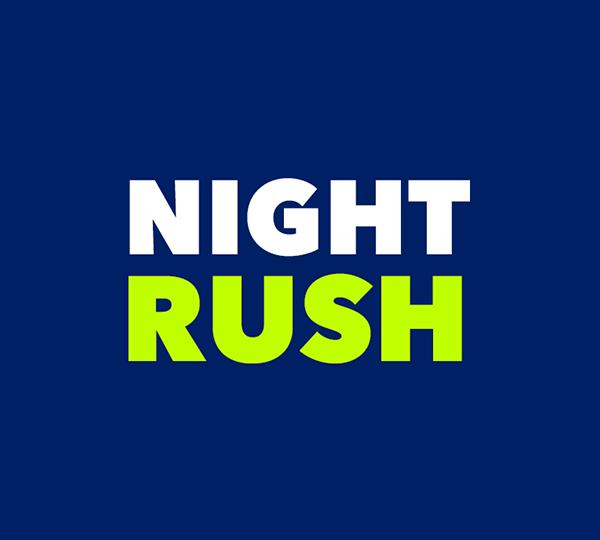 Nightrush Casino Play Slots Online Games Get 1000 Bonus